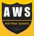 AWS-присадки и составы
